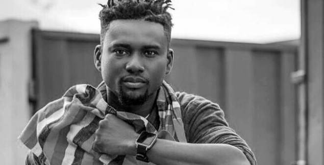 DJs should Continue Playing My Old Secular Songs – Kesse