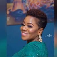 Gospel Industry Has Lost God's Glory – Piesie Esther