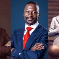6 Success Secrets of Dealing with People - Prophet Makandiwa (Devotion)