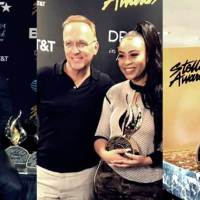 34th Stellar Gospel Music Awards Winners Announced