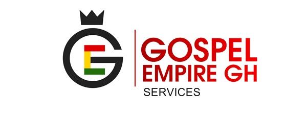 GOSPELEMPIREGH SERVICES