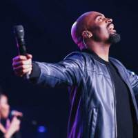 Phil Thompson Talks Birthing Of Billboard Hit Song 'My Worship'