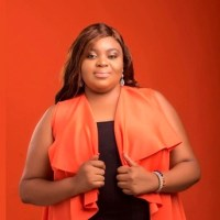 Samma Obeng - Pour Out Your Spirit (Official Music Video)