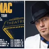 "TobyMac Announces Theatre Tour (""HITS DEEP Tour"" And ""I just need U"")"