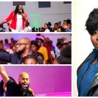 Herty Corgie Music Stages Successful 'Overflow Concert' in Maryland