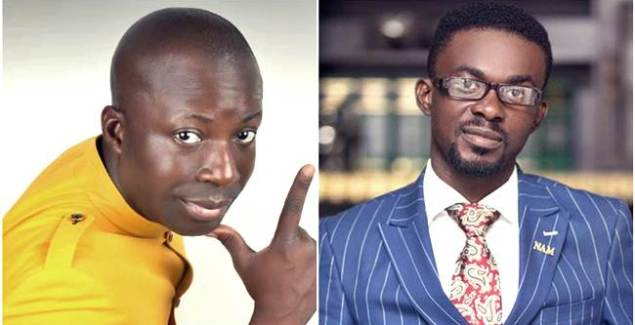 Kumchacha Curses Politicians Who Helped NAM 1 Scam Ghanaians