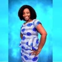 Pamper your Husbands; Gift them Cars, Phones – Rev Charlotte Oduro