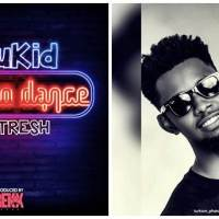 TruKid ft Tresh - Time To Dance (Music Download)