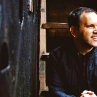 Worship Leader Matt Redman Signs With Integrity Music