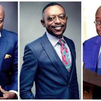 NPP Will Win 2020 Elections – Owusu Bempah Predicts