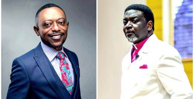 Bishop Agyinasare Has No special, Exciting Qualities — Owusu Bempah