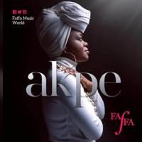 Akpe - FAFFA flies High with 'Akpe'