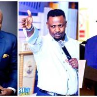 John Mahama Is Winning 2020 Elections Hands Down – Prophet Nigel