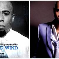 Anthony Brown & Group TherAPy Releases 2econd Wind on Presale
