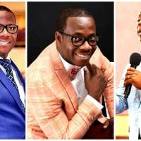 Prepare For Marriage And Not For A Wedding – Elder Amos Kevin Annan