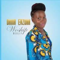 Diana Erzuah - Worship Medley