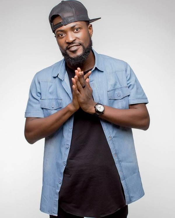 Top 10 Best Urban Gospel Rappers in Ghana Right Now