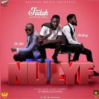 Judah ft Nii Soul + Mic Yorny – Nu Lyf
