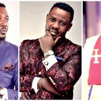 Prophet Nigel Gaisie Claims Coup D'etat to Hit Ghana