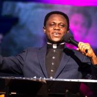 Churches Do Not Transform Nations ..... – Apostle Nyamekye