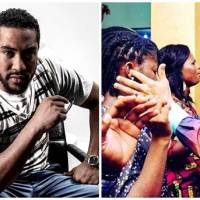 You Don't go to Hell Because You are Bad – Majid Michel