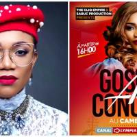 Ada In Cameroon Gospel Concert Rescheduled For 29th February 2020