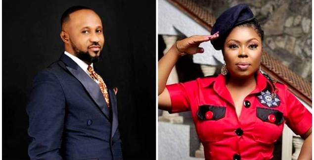 Many Death Traps Set for Afia Schwarzenegger - Prophet Elisha Reveals