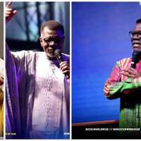 Your Success is a Threat to Others – Pastor Mensa Otabil