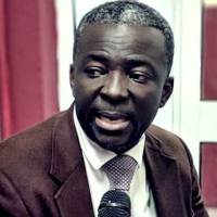 You will Never Go to Heaven If You Sing Love Songs - Evangelist Papa Shee
