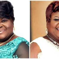 Ghanaians Must Wake Up – Rev Christie Doe Tetteh Speaks on Corruption