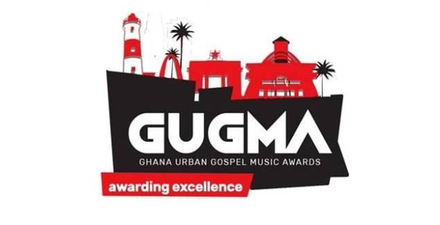 Ghana Urban Gospel Music Awards 2020 Nominees Unveiled