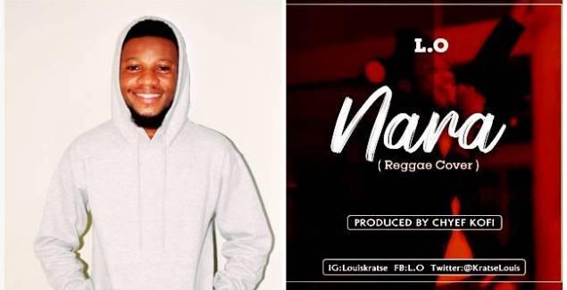 L.O – Nara (Travis Cover)