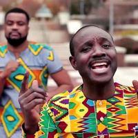 Mr PHD ft Morris D'Voice - Ma Waningye (Official Music Video)