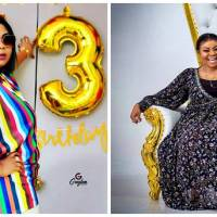 Empress Gifty Turns Social Media Love Guru, Dishes Out Relationship Goals to Fans