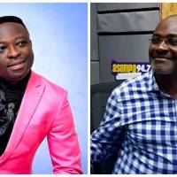 Kennedy Agyapong's Crusade Against Fake Prophets is a Threat to Christianity – Kwaku Gyasi