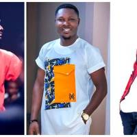 I've Not Received GHAMRO Royalties for 5 years – Akesse Brempong