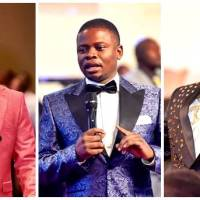 11 Secrets to Becoming Rich, Successful, and Happy - Shepherd Bushiri (Devotion)