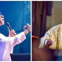 We won't Open our Churches; Virtual Services Continue – ICGC