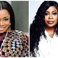 Sinach Named Top Christian Songwriter: Holds #1 Spot for 12 Weeks in a Row