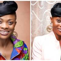 I am Happy Fake Pastors in Ghana are Being Exposed - Evangelist Diana Asamoah