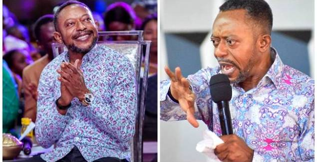 It will take NDC another 15 to 30 years to Come Back to Power - Rev Owusu Bempah