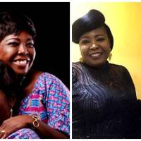 Most of These Current Gospel Songs are Too Noisy - Tagoe Sisters