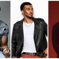 South Side Singer Jonathan McReynolds Taking Gospel Music to New Heights