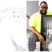 """Hezekiah Walker's Hit Single """"Every Praise"""" Certified Platinum By RIAA"""