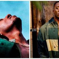 Lecrae Releases The Road To Restoration: The Making Of The Album