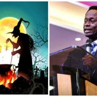 Destroying Witch camps in Ghana means more Killings – Rev Onyina