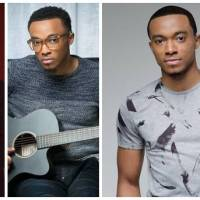 Jonathan McReynolds Has Advice For The Strong Friends Who Are Struggling Right Now