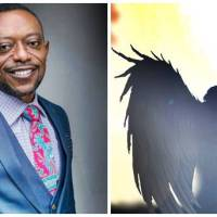 Angels visit me all the time – Prophet Owusu Bempah Reveals