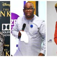 Ghana Didn't Take Advantage of Shatta Wale and Beyonce's Collaboration – Reverend Azigiza
