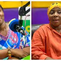 Keep Sleeping With Married Men, You Will Pay The Price Soon – Charlotte Oduro Warns Slay Queens